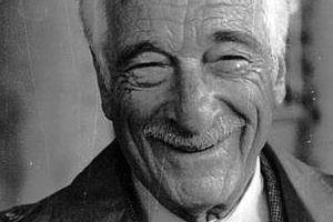 Victor Borge Death Cause and Date