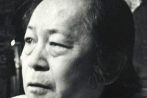Victor Wong Death Cause and Date