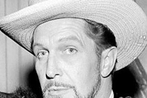 Vincent Price Death Cause and Date