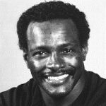 Walter Payton Death Cause and Date