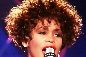 Whitney Houston Death Cause and Date