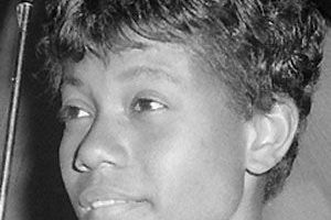 Wilma Rudolph Death Cause and Date