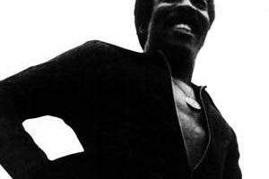 Wilson Pickett Death Cause and Date