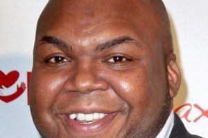 Windell Middlebrooks Death Cause and Date