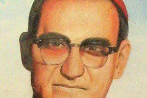 Óscar Romero Death Cause and Date