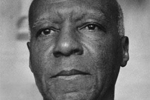 A Philip Randolph Death Cause and Date