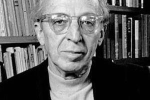 Aaron Copland Death Cause and Date
