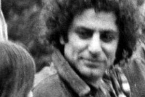 Abbie Hoffman Death Cause and Date