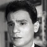 Abdel Halim Hafez Death Cause and Date