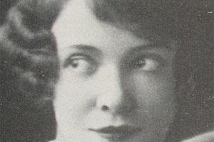 Adele Astaire Death Cause and Date