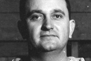 Adolph Rupp Death Cause and Date