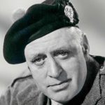 Alastair Sim Death Cause and Date
