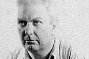 Alexander Calder Death Cause and Date