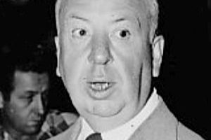 Alfred Hitchcock Death Cause and Date