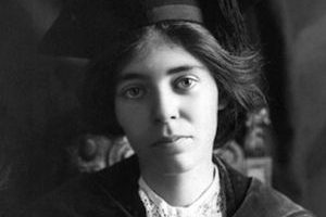 Alice Paul Death Cause and Date