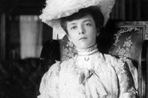 Alice Roosevelt Longworth Death Cause and Date