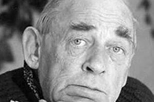 Alvar Aalto Death Cause and Date
