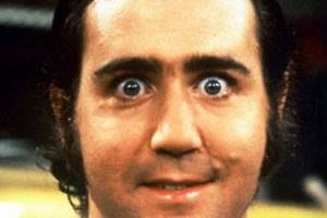 Andy Kaufman Death Cause and Date