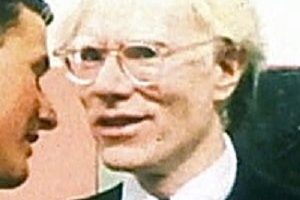 Andy Warhol Death Cause and Date