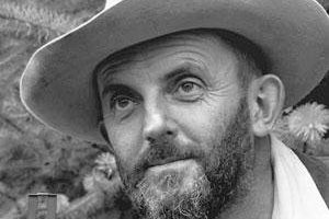 Ansel Adams Death Cause and Date