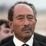 Anwar Sadat Death Cause and Date
