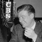 Arthur Godfrey Death Cause and Date