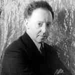 Arthur Rubinstein Death Cause and Date