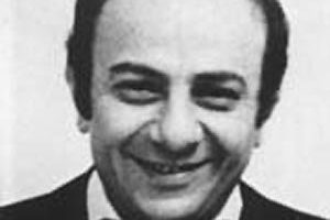Assi Rahbani Death Cause and Date