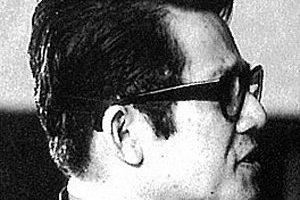 Benigno Aquino Jr. Death Cause and Date