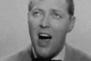 Bill Haley Death Cause and Date