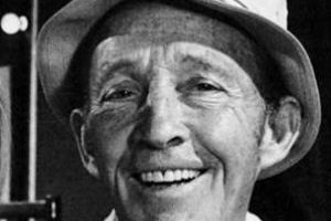 Bing Crosby Death Cause and Date