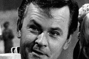 Bob Crane Death Cause and Date