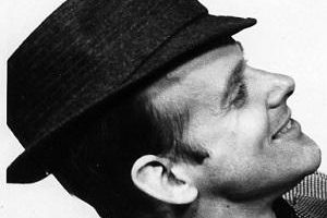 Bob Fosse Death Cause and Date