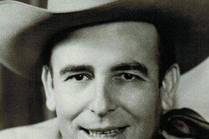 Bob Wills Death Cause and Date