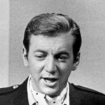 Bobby Darin Death Cause and Date