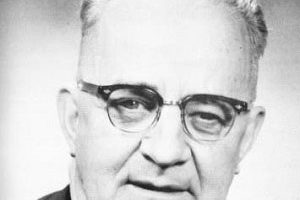 Bull Connor Death Cause and Date
