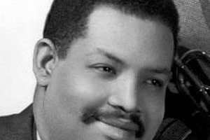 Cannonball Adderley Death Cause and Date