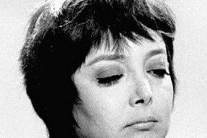Carolyn Jones Death Cause and Date