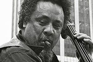 Charles Mingus Death Cause and Date