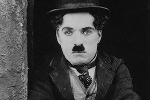 Charlie Chaplin Death Cause and Date
