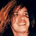 Cliff Burton Death Cause and Date