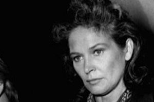 Colleen Dewhurst Death Cause and Date