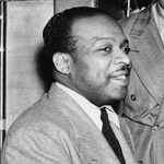 Count Basie Death Cause and Date