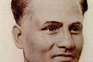 Dhyan Chand Death Cause and Date