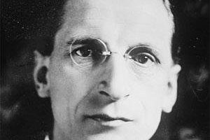 Eamon De Valera Death Cause and Date