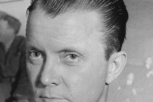 Eddie Condon Death Cause and Date