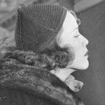 Eleanor Powell Death Cause and Date