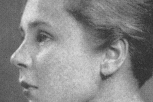 Elizabeth Bishop Death Cause and Date