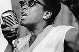 Ella Baker Death Cause and Date