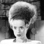 Elsa Lanchester Death Cause and Date
